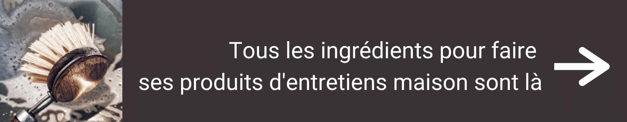 produits_dentretien_maison_zerodechet