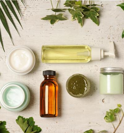 Ateliers cosmétiques solides